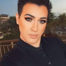 makeup gurus on snapchat saubhaya makeup