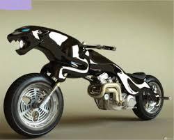 اجمل صور الدراجات النارية وخلفيات Hd متوسيكلات
