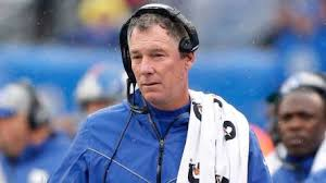 Who could replace Pat Shurmur now that Giants have parted ways with their  second-year head coach? | Newsday