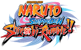Naruto Shippuden: Shinobi Rumble!! Details - LaunchBox Games Database