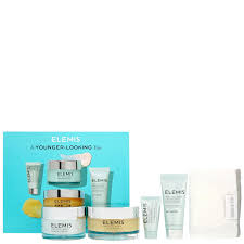 elemis gifts sets a younger looking