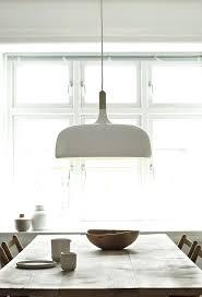dining table pendant lights frabbi me