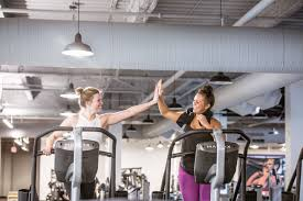 xperience fitness platinum level