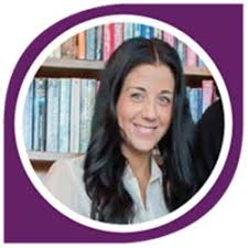 Meagan Graham | Proud Fertility | Surrogacy and Egg Donation Canada