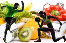 integrative sports nutrition and