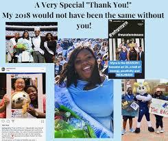 Myra R. Parker Miss University of North Carolina 2018 - Posts | Facebook