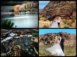 best las vegas wedding venues
