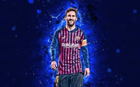 lionel messi soccer sports