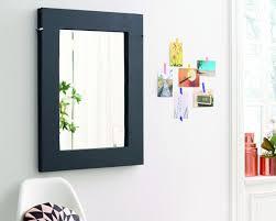 mirror folding table diy crafts