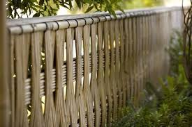 25 Japanese Fence Design Ideas You Can Implement For Your House