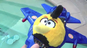 Angry Birds Go Plush Episode 3: Air - Luigifan00001 - TheWikiHow