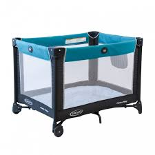 graco pack n play on the go review