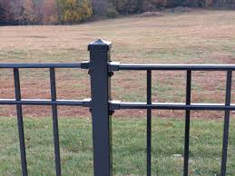 Easy And Cheap Cool Tips Balcony Fence Chain Links Balcony Fence Modern Fence Sport Cartoon Sheet Metal Fence Wire Fence Animals