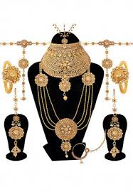 artificial jewellery designs catalogue