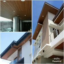 decorative pvc ceiling panel top
