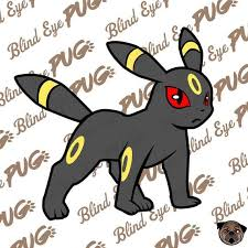 Umbreon Svg Layer Pokemon Smash Brother Eevee Pikachu Etsy In 2020 Pokemon Pikachu Pokemon Themed Party
