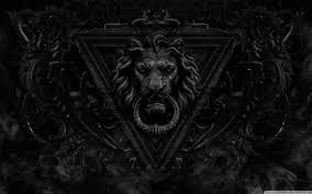dark gothic wallpapers top free dark