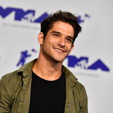 Tyler Posey Announces He's on OnlyFans ...