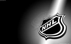 nhl wallpapers wallpaper cave