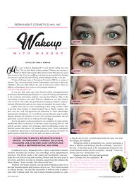 permanent cosmetics hhi inc