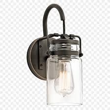 light fixture sconce kichler pendant
