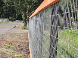 2 4 Welded Wire Arbor Fence Inc A Diamond Certified Company