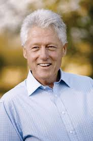 Bill Clinton | Biography, Presidency, Accomplishments, & Facts ...