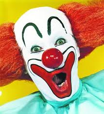 clown alchetron the free social