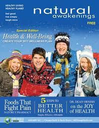 health well being 5 natural awakenings
