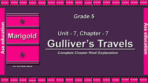 chapter 7 cl 9 summary in hindi