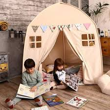 Best Play Tents For Kids 2020 Littleonemag
