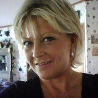 Lena Smith-marruffo (lenamarruffo) on Pinterest