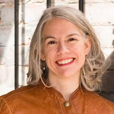 Eps 110: Finding the Need Beneath the Behavior with Alison Smith ...