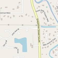 Ashley Severson, (701) 532-0510, West Fargo — Public Records Instantly