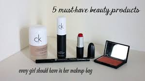makeup s for every