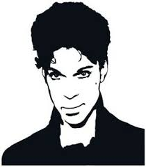Singer Prince Vinyl Decal Sticker Color Size Choice For Car Window Wall Laptop Ebay