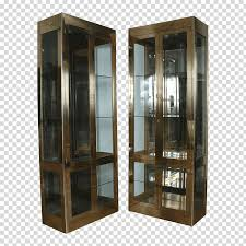 armoires wardrobes shelf wood