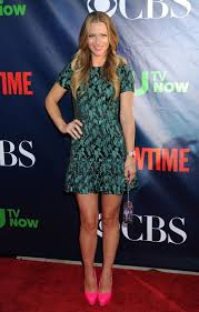 A.J. Cook Body measurements, height, weight,Body shape, ethnicity, Breasts  Waist Hips size, all facts in 2020 | Aj cook, Cook pictures, Celebrities  female
