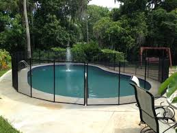 Safety Fences Pool Safety Warehouse