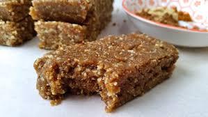 ultimate homemade larabars the