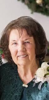 Effie Mae Davis   Obituary   The Norman Transcript