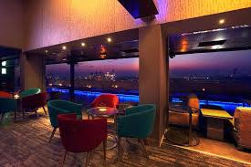 13th floor lounge bar bengaluru mg