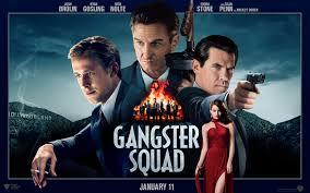 wallpaper gangster squad hd 1920x1200
