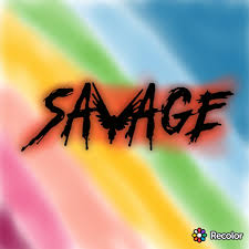 the savages wallpapers wallpaper cave