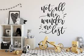Wall Decal Wall Decals Wall Sticker Adventure Wall Decal Explorer Travel Gifts Wall Decor Nursery Decal Wall Decal Adventure East Coast Vinyl Decals Llc