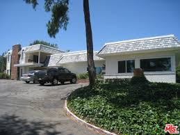 5902 Penfield Ave Off-Campus Housing, Los Angeles, CA | ForRentUniversity