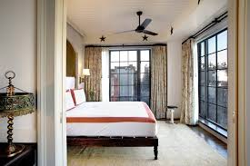the bowery hotel hotels in east