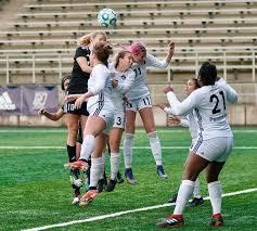 COLLEGE SOCCER: Peninsula women win semifinal 2-0, will defend NWAC  Championship title Sunday | Peninsula Daily News