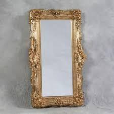 furniture wonderful bellacor mirrors