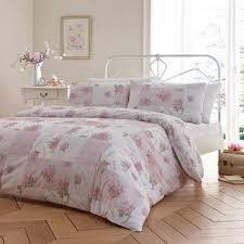 fl duvet sets blue bedding sets